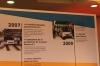 20 Jahre smart Werk Hambach