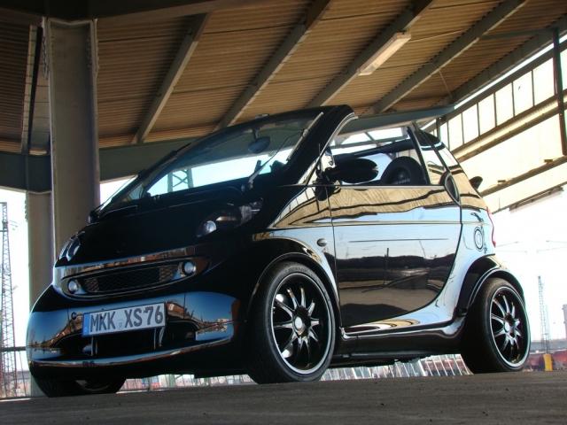 smart forum biete 450er cabrio cdi. Black Bedroom Furniture Sets. Home Design Ideas