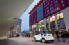 car2go Birmingham
