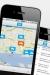 car2go für iOS