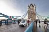 car2go-london-und-seattle1