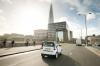 car2go-london-und-seattle2