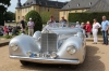 Classic Days 2014 - Schloss Dyck