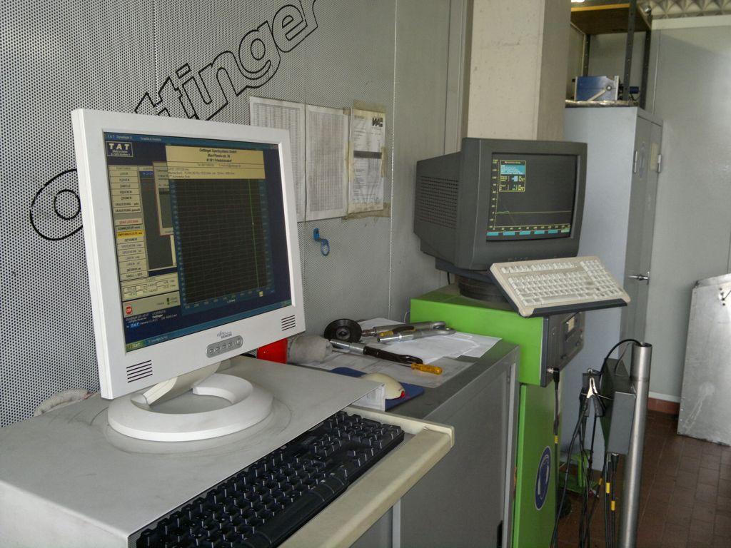 cs-tuning-122-ps
