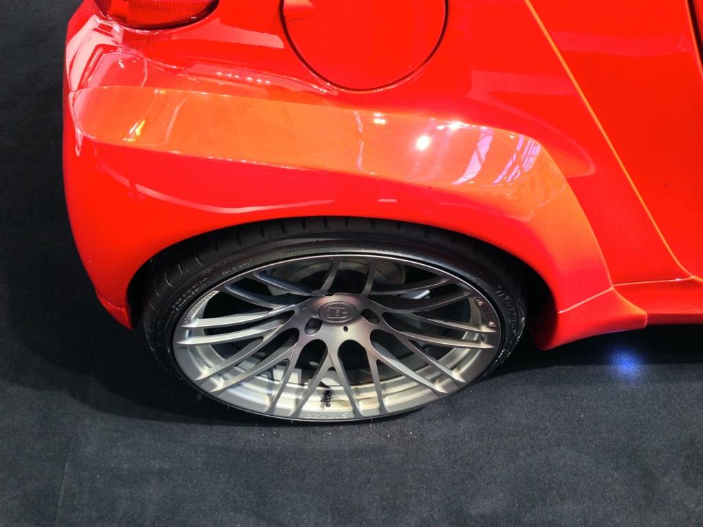 Essen-Motor-Show-smart-BRABUS-2012-03