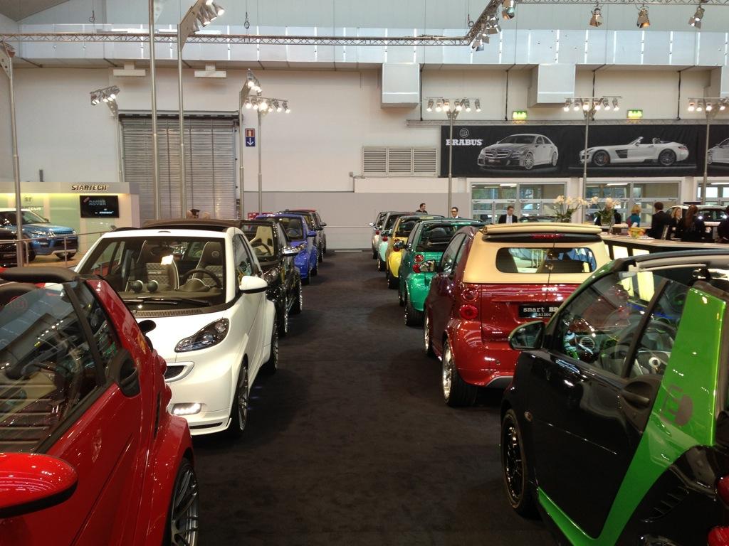 Essen-Motor-Show-smart-BRABUS-2012-07