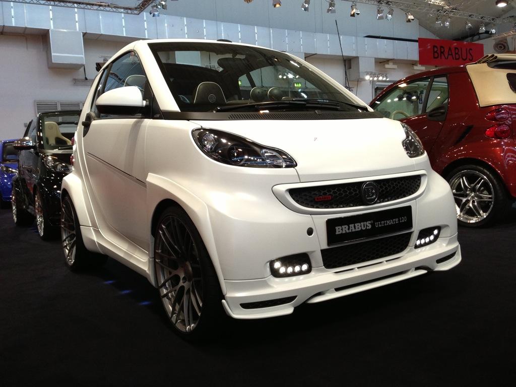 Essen-Motor-Show-smart-BRABUS-2012-08