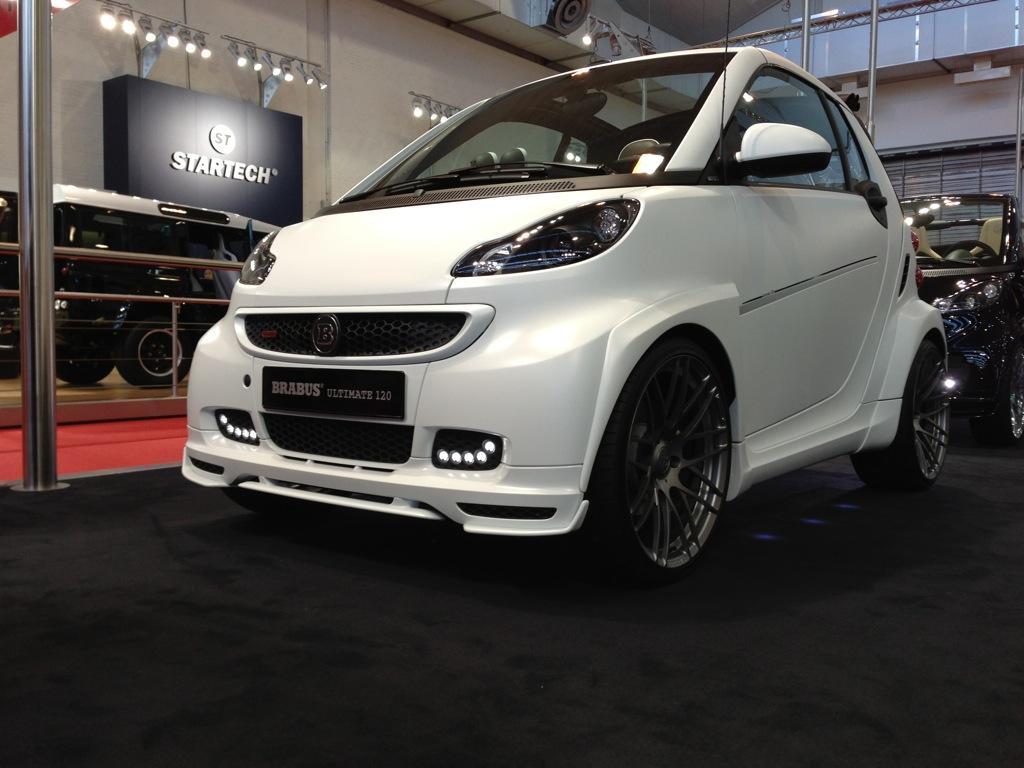 Essen-Motor-Show-smart-BRABUS-2012-10