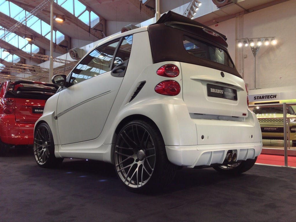 Essen-Motor-Show-smart-BRABUS-2012-11