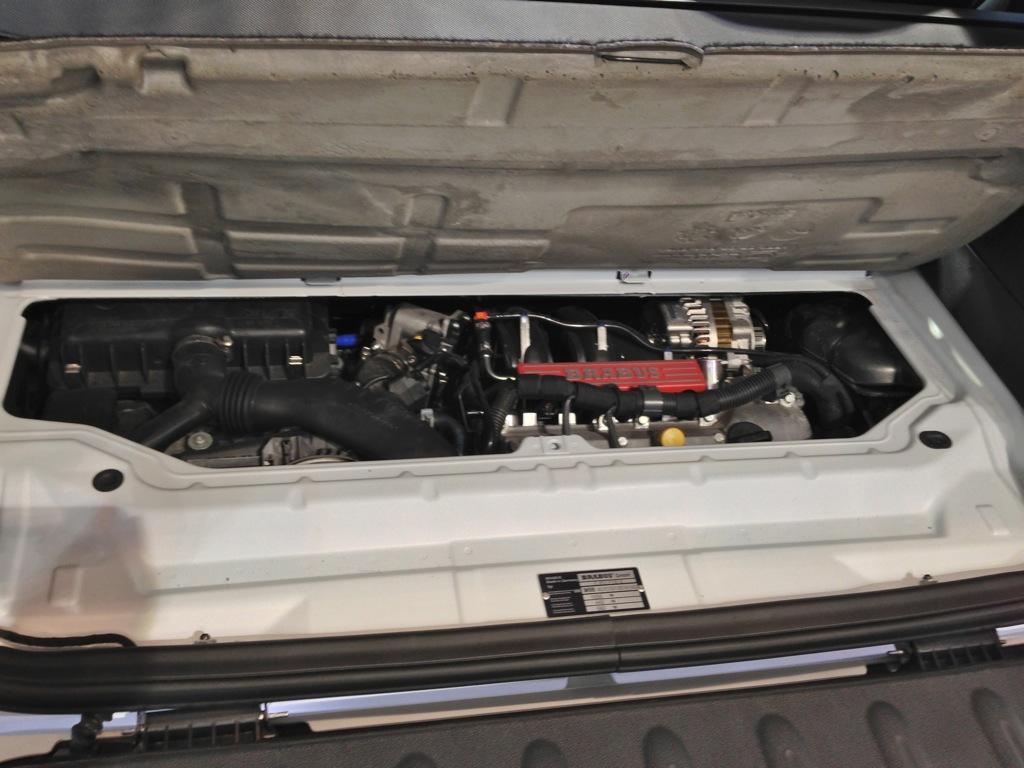 Essen-Motor-Show-smart-BRABUS-2012-12