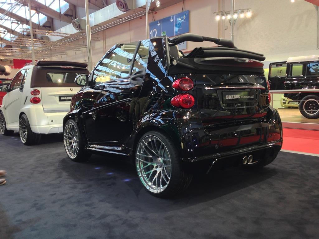 Essen-Motor-Show-smart-BRABUS-2012-16