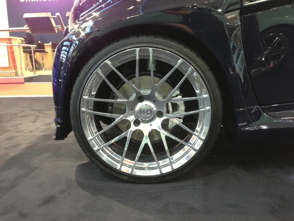 Essen-Motor-Show-smart-BRABUS-2012-18