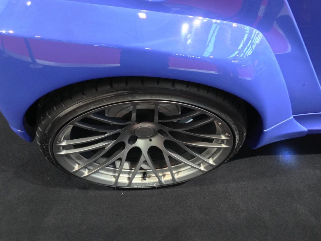 Essen-Motor-Show-smart-BRABUS-2012-22