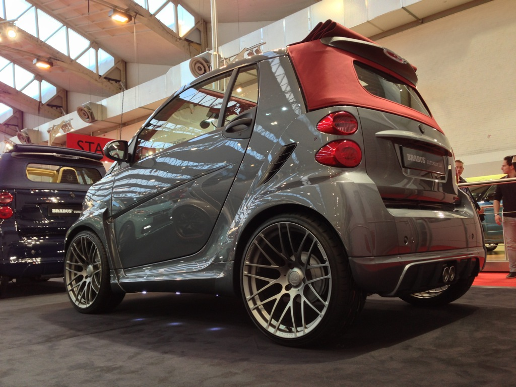 Essen-Motor-Show-smart-BRABUS-2012-26