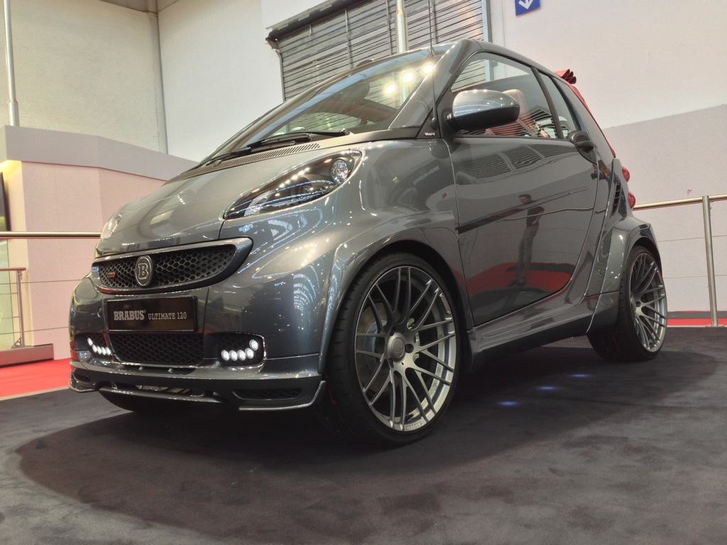 Essen-Motor-Show-smart-BRABUS-2012-27
