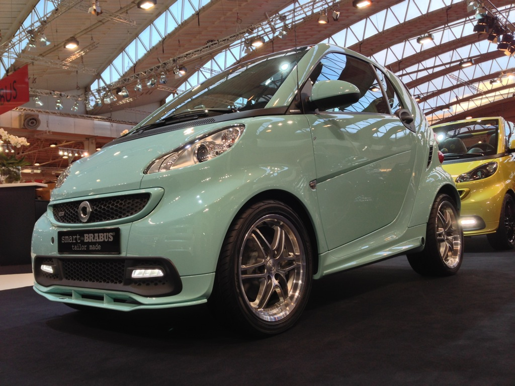 Essen-Motor-Show-smart-BRABUS-2012-28