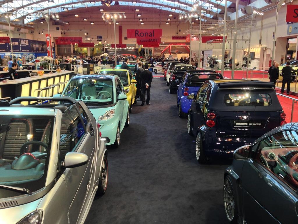 Essen-Motor-Show-smart-BRABUS-2012-32