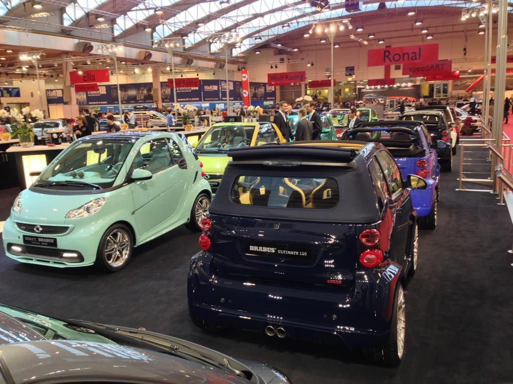 Essen-Motor-Show-smart-BRABUS-2012-33