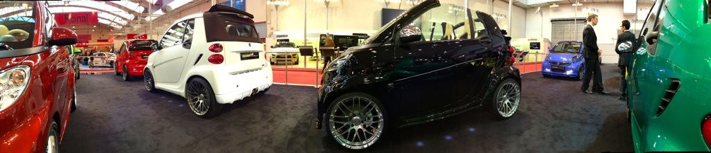 Essen-Motor-Show-smart-BRABUS-2012-36