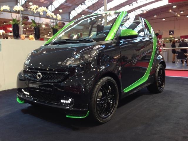 Essen-Motor-Show-smart-BRABUS-2012-34