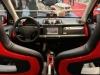 Essen-Motor-Show-smart-BRABUS-2012-06