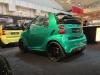 Essen-Motor-Show-smart-BRABUS-2012-13