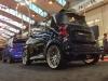 Essen-Motor-Show-smart-BRABUS-2012-19