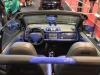Essen-Motor-Show-smart-BRABUS-2012-20
