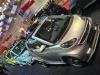 Essen-Motor-Show-smart-BRABUS-2012-25