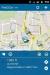 Find2Car für Android