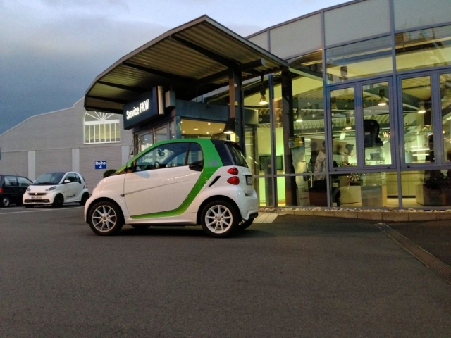 smart-fortwo-electric-drive-test-02