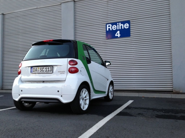 smart-fortwo-electric-drive-test-31
