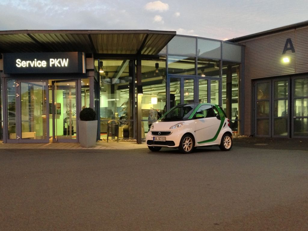 smart-fortwo-electric-drive-test-01
