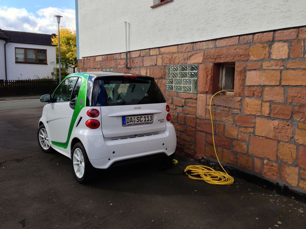 smart-fortwo-electric-drive-test-23
