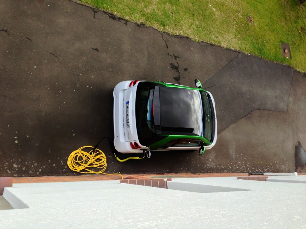 smart-fortwo-electric-drive-test-25