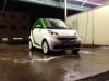 smart-fortwo-electric-drive-test-08