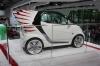 IAA 2013 - smart forjeremy