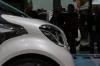 IAA 2013 - smart fourjoy
