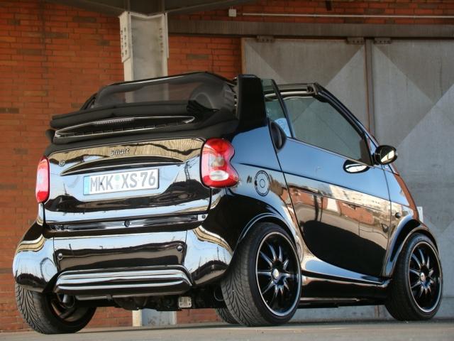 sascha-xs-76-smart-fortwo-cabrio5