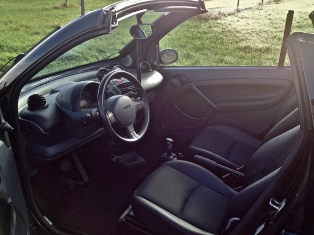 sascha-xs-76-smart-fortwo-cabrio6