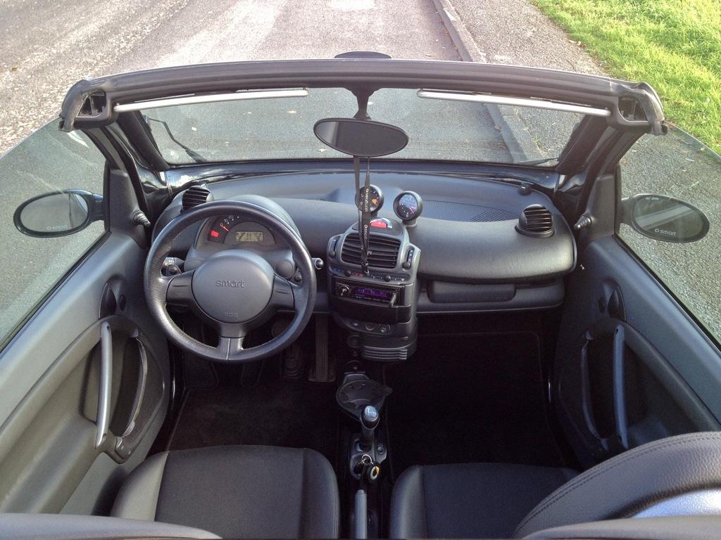 sascha-xs-76-smart-fortwo-cabrio8