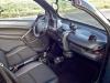 sascha-xs-76-smart-fortwo-cabrio7