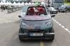 smart times 2013 smart Parade