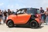 smart times 2014 - smart Parade