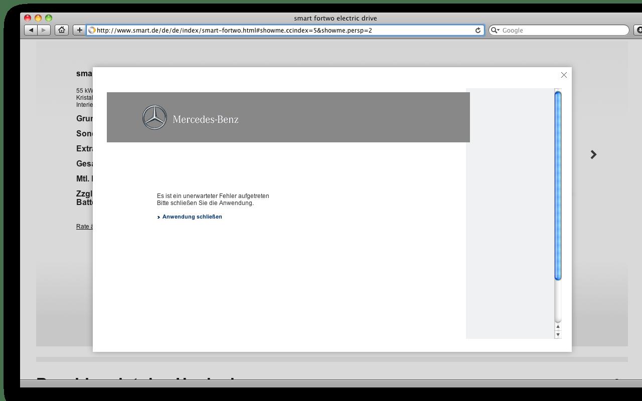 Bildschirmfoto 2014-05-22 um 20.43.05