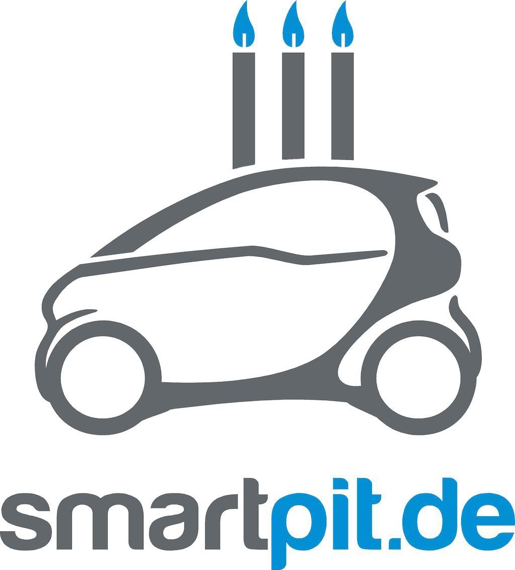 smartpit-geburtstag-3 (1)