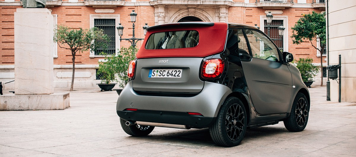 smart-fortwo-cabrio-02-teaser