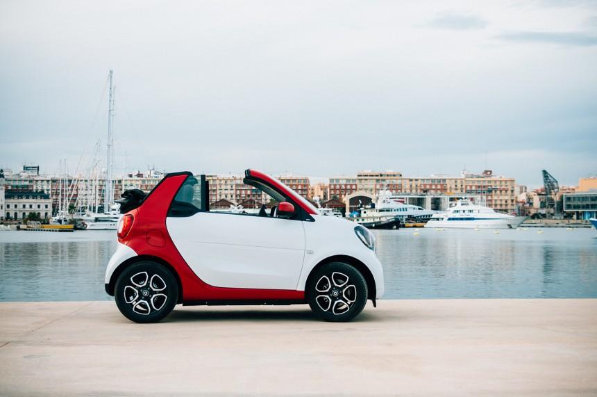 smart-fortwo-cabrio-04