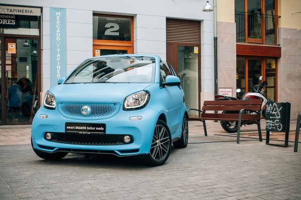 smart-fortwo-cabrio-tailormade