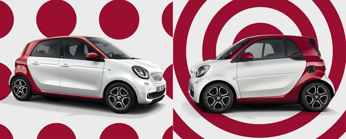 smart-fortwo-forfour-edition-citypop